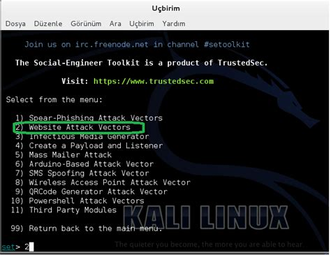 hacking learning to hack cyber terrorism kali linux computer hacking pentesting basic security books hack accounts gateway