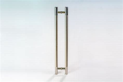 Exterior Door Pull Handles Carnegie Modern Contemporary Door Pulls Handles For Entry Entrance Gate Wood Chrome Mirror