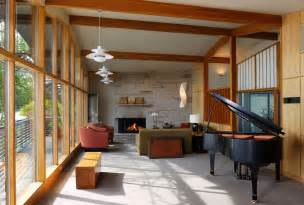 Mid Century Modern Mid Century Modern Interior Tricks Interpreting Classy