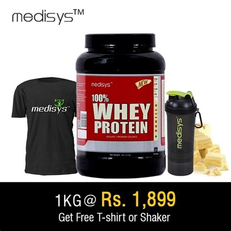 d protein india what is the cheapest whey protein powder available in