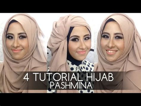 download video tutorial hijab untuk wajah bulat download tips tutorial hijab wajah bulat berpipi chubby