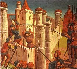 si鑒e de constantinople fall of constantinople orthodoxwiki