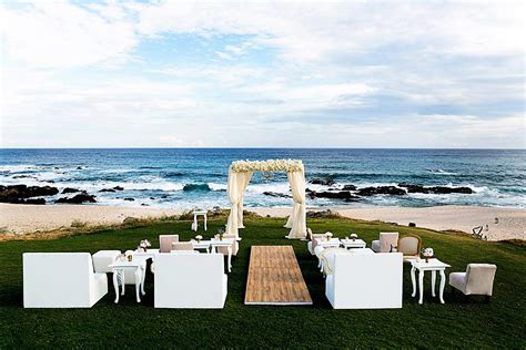 wedding venues on california coast 2 los angeles weddings awesome southern california wedding venues