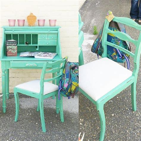 chalk paint newport news 1000 images about chairs chalk paint 174 on