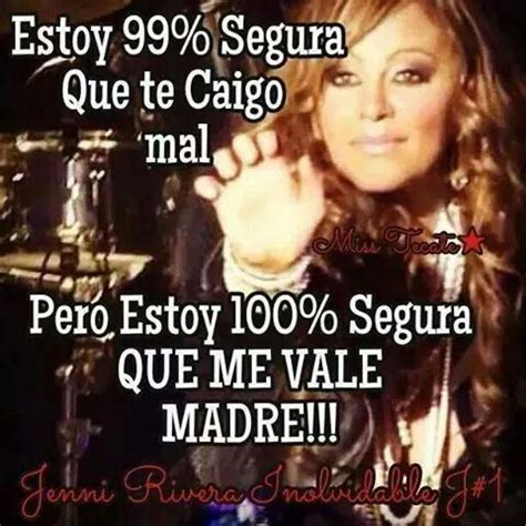 imagenes mujeres rogonas 29 best images about viejas cabronas on pinterest no se