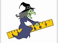 Halloween math clipart by cool school graphics teachers ... Free Clipart For Teachers Pay Teachers