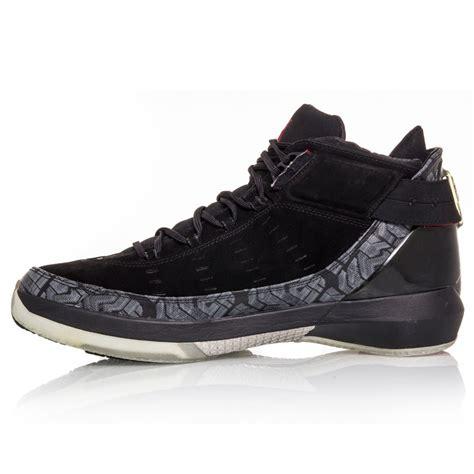 mens air basketball shoes air 22 pe mens basketball shoes black