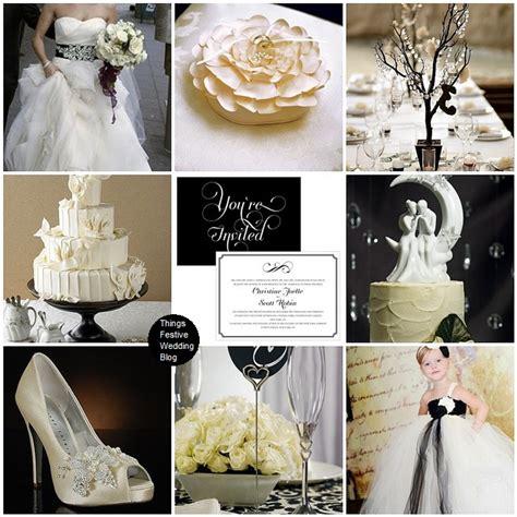 ivory black wedding theme helen g events jamaica wedding s