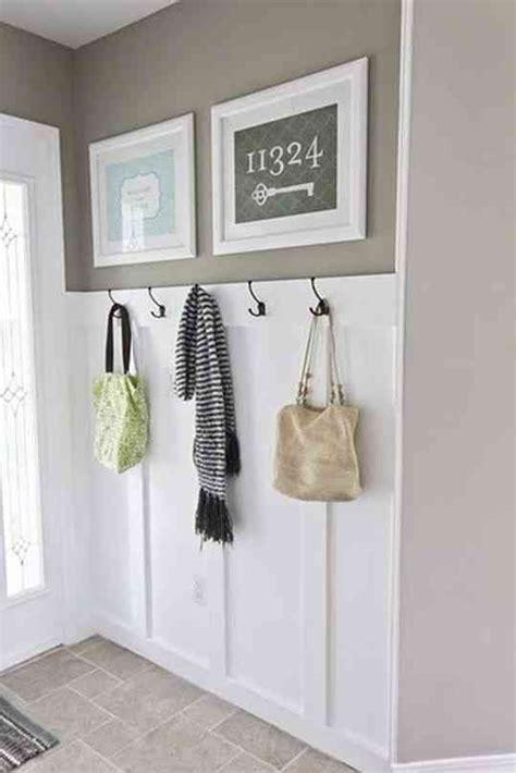 mud room hooks mudroom bench with hooks decor ideasdecor ideas