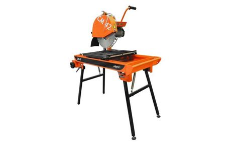 electric bench saw 12 quot portable cut off saw stihl ts410