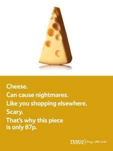 best copywriting ads 17 best images about headline driven print ads on