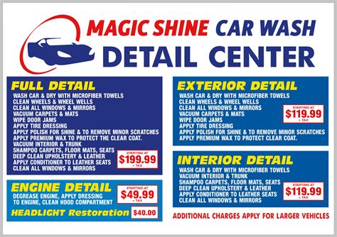 mobile wash near me car wash near me prices upcomingcarshq