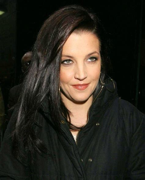 modern priscilla presley hairstyles 1289 best images about elvis family graceland on