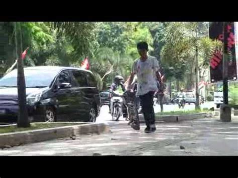 Gopro Makassar makassar skateboarder powered by sanssouci part 1 doovi