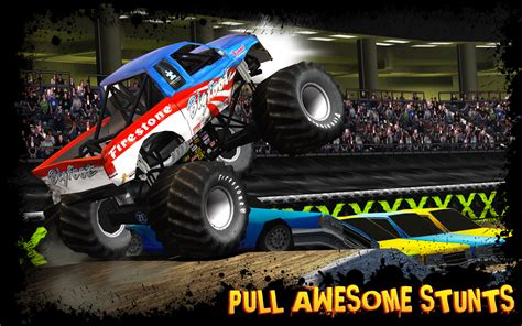 monster truck drag racing games 2015 drag racing games html autos post