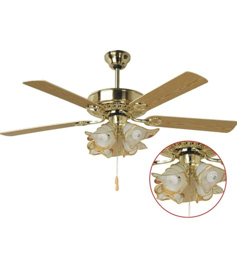 ceiling fan light bulb types 52 decorative ceiling fan with remote view ceiling fans light bulb unitedstar