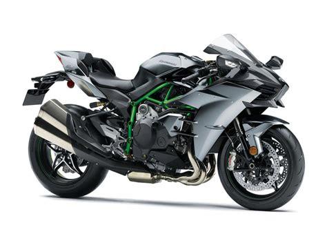 Kawasaki Price by 2017 Kawasaki H2 Carbon Price Announced Limited Edition