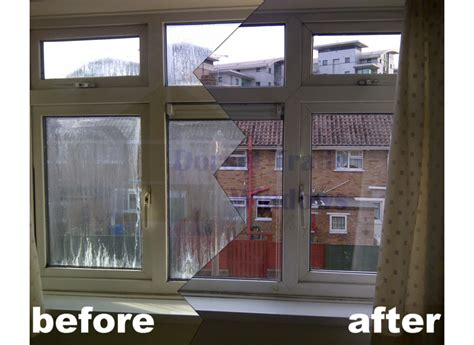 how to clean foggy house windows dorset trade windows repair broken and misted windows