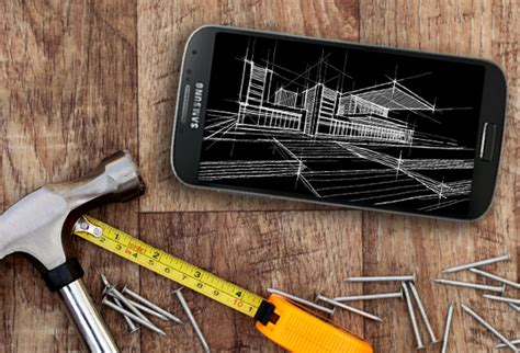 home improvement app the top apps for home improvement professionals corkcrm