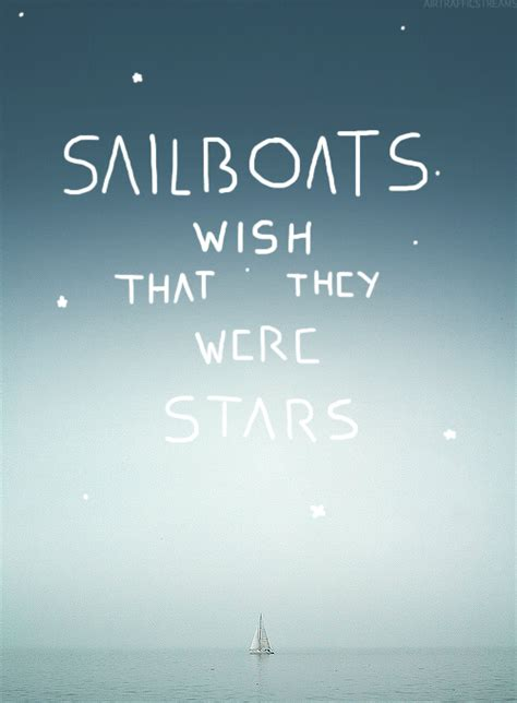 sailboats lyrics sky sailing sailboats well its by sky sailing owl city lyrics