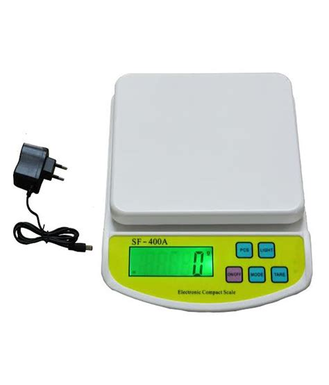 ace hardware digital scale ace electronic digital kitchen weighing scale with adaptor