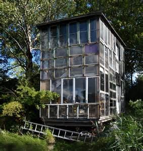 House Handmade - file christiania glass house august 2007 jpg wikimedia