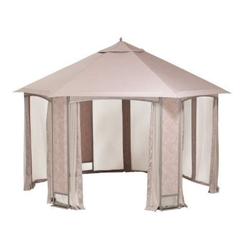 25 Best Ideas About Replacement Canopy Covers On Patio Gazebo Replacement Covers