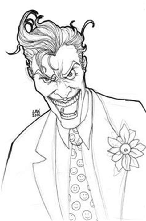 dc villain coloring pages coloring pages