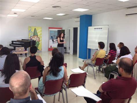escuela de cocina alcala de henares cursos de verano musicaeduca para escuelas y profesores
