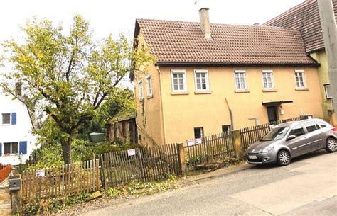 wohnungen plieningen a 1 immobilien plieningen birkach hohenheim h 228 user