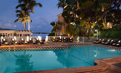 pier house resort and spa pier house resort spa key west fl jobs hospitality online