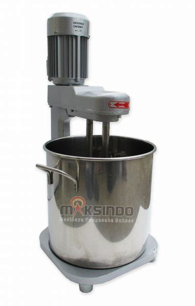 Mixer Roti Di Malang jual mesin egg mixer jd 15 di malang toko mesin maksindo di malang toko mesin maksindo di malang