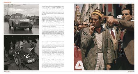 Farme Foto Model Vintage Size Small Ready Stock Jakarta mille miglia portraits libreria dell automobile