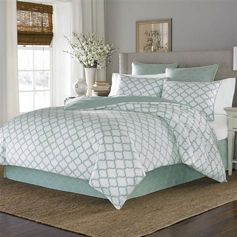 stone cottage bedding stone cottage bedding spotlight from beddingstyle com