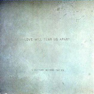 love will tear us appart love will tear us apart wikipedia