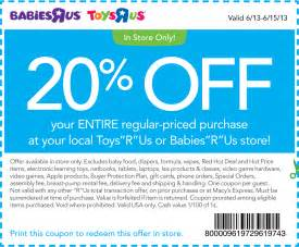 Babies r u coupons printable coupons online