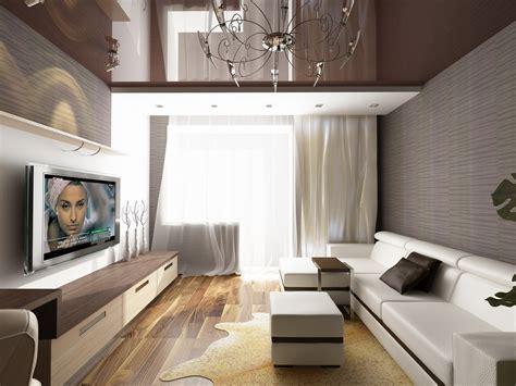 interior small studio apartment design ideas harmonious дизайн однокомнатной квартиры в екатеринбурге и области