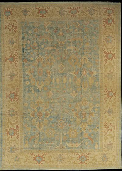 rug stores in virginia wool and knots complete rug collection store located in maryland rugs imported from iran
