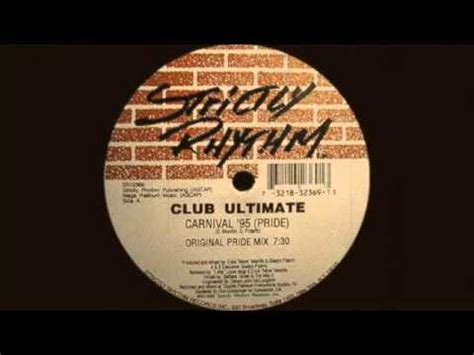 2008 house music hits house va the ultimate club hits album decult19 3cd 2008 obc songs mp3 download