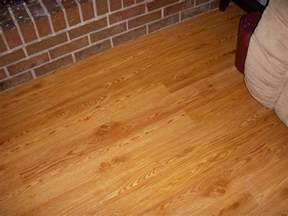 Vinal Plank Flooring Grey Maple Big Vinyl Plank Flooring Advice For Your Home Decoration