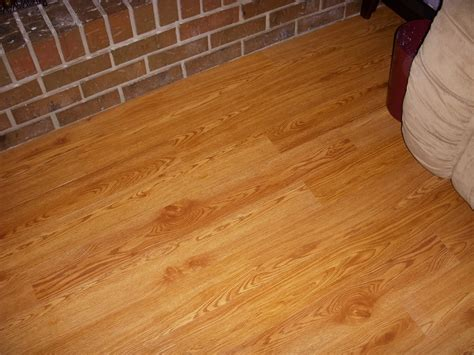 Peel And Stick Vinyl Plank Flooring Reviews by 0 Opinion Floating Vinyl Plank Flooring Reviews Invincible