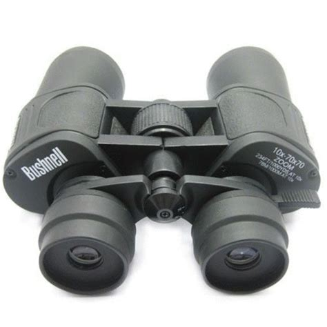 Teropong Binocular Bushnel 10 70x70 1 binoculars monoculars bushnell powerview 10 70x70 zoom 1000yds at 10x combine items and