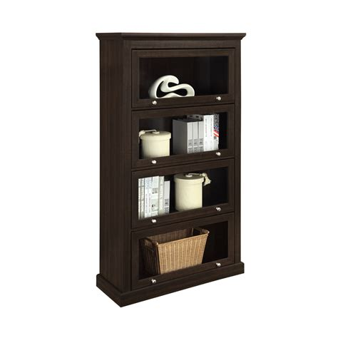 barrister bookcase bookcase furniture best original