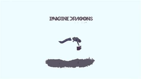 free mp download demons imagine dragons imagine dragons demons youtube