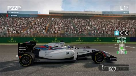 martini livery f1 f1 2014 williams martini livery skin