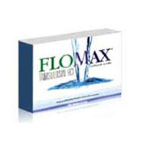 Obat Harnal tamsulosin hcl 0 4 mg notice zovirax comprim 233