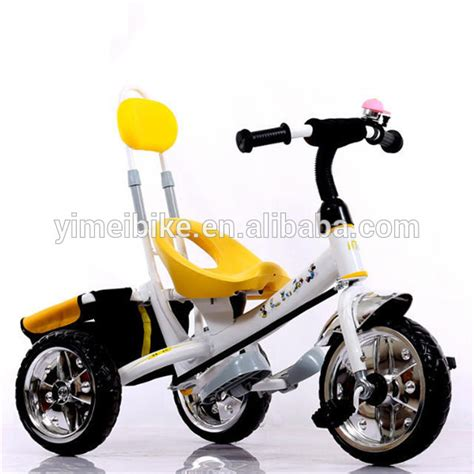 bikes with baby seats bike with baby seat motorcycle review and galleries