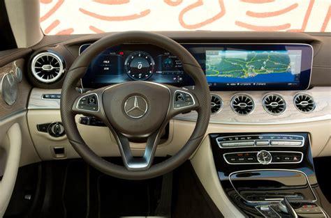 mercedes benz  class coupe    matic  review autocar