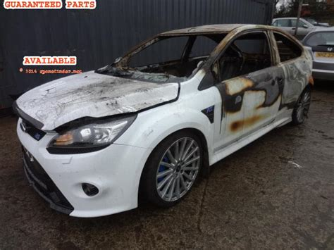 Spare Part Ford Focus 2006 ford focus breakers focus rs dismantlers