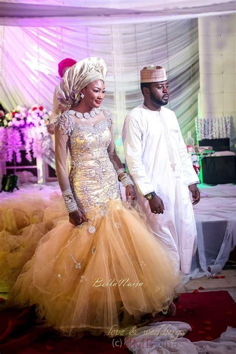 Best 25  Nigerian wedding dress ideas on Pinterest